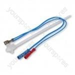 Dyson CR02 Heater Neutral Crimp Kit