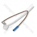 Dyson CR02 Heater Live Crimp Kit