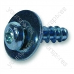 Screw Cable Winder