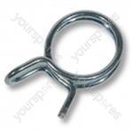 Metal Pipe Clip