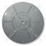 Drive Pulley Assembly