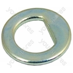 Cannon C60GCIW Cooker Knob Spacer