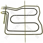Indesit Upper Oven/Grill Element 1+1,2kw