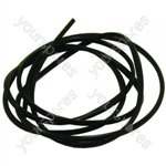 Hotpoint AV1048C Washing Machine Blower Manifold Seal