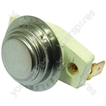Philco W593 Washing Machine 90° Thermostat