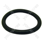 Indesit Washing Machine Filter Gasket