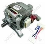 Ariston AW820 Motor