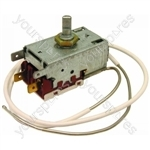 Indesit Fridge/Freezer Thermostat K59 K59L4087/4091