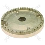 Indesit P640A(IX)GB Burner Ring/flame Splitter - Large