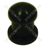 Rubber Button (electronic Programmer)