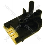 Indesit Cooker 11 Position Potentiometer