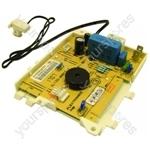 Hotpoint BCI450 Dishwasher Timer - 100 RHOS TYPE Q2