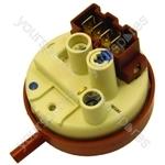 Hotpoint WT640GUK Pressure switch Spares
