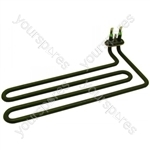 Indesit DI450UKC 1800 Watt Dishwasher Heater Element