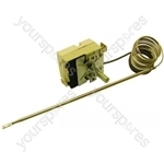 Indesit 10856G Main Oven Thermostat 5513059270