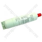 Indesit Fridge Water Filter
