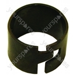 Compression Ring (for Timer Knob)