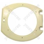 Hotpoint WF430P Washing Machine Inner Door Frame
