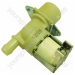 Fill Valve 1 (inlet) 1(outlet) (hl)
