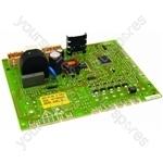 Indesit Wahing Machine Power Module