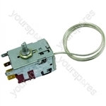 Indesit Refrigerator Thermostat