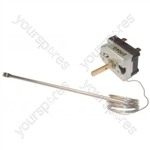 Creda 482530000L Main Oven Thermostat