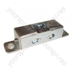 Indesit Door Catch (ck)