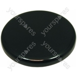 Hotpoint BG42B Auxilary Burner Cap Disc