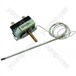 Hotpoint Top Oven Thermostat Spares