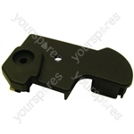 Cannon C60DHK Group Righthand bottom door cap Spares