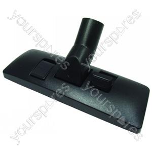 36mm Dust Vacuuming