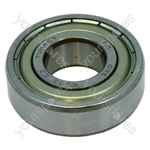 Beko washing machine bearing Small