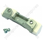 Tumble Dryer Door Hinge Soft Line