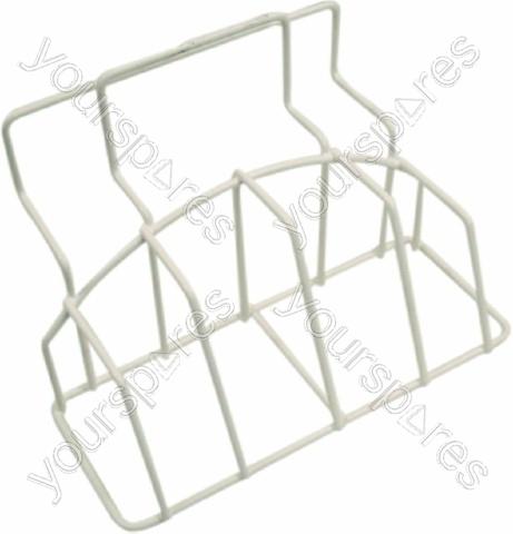 Indesit Shoe Drying Rack C00115270