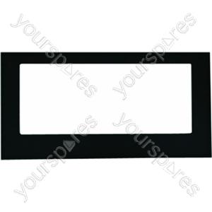 Hotpoint Door Inner Glass Spares