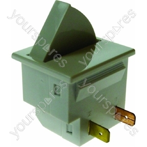 Indesit Fridge/Freezer Door Switch