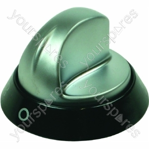 Indesit Main Oven Control Knob Assembly