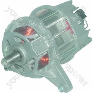Hotpoint Washing Machine Motor 1400 RPM - 1400 ACC 60MM (HL)