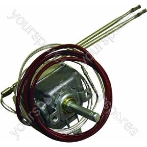Ariston Oven Thermostat