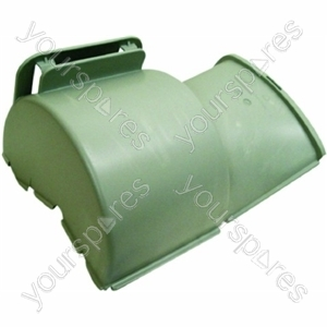 Indesit Impeller Cover