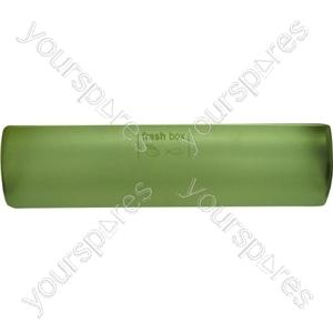 Chiller Box Cover L70