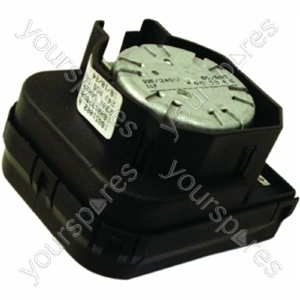 Indesit Selector Switch