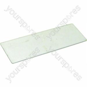 Indesit Foam Pad Rear Panel