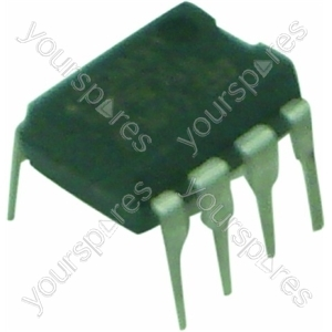 Eeprom A1234uk Software 28235730030