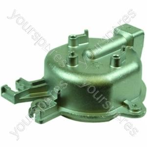 Indesit Large Gas Hob Burner Cup