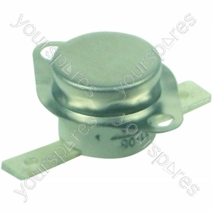 Indesit Tumble Dryer Thermistor Rear