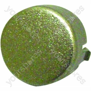 Hotpoint Push button grey Spares