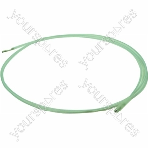Indesit Cooker Grill Ignition Lead -1300mm