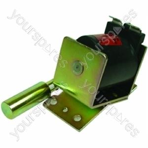 Valve Sol Dispenser (msz701/702nf-hb)