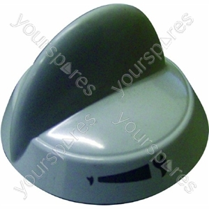 Control Knob Top Oven & Grill